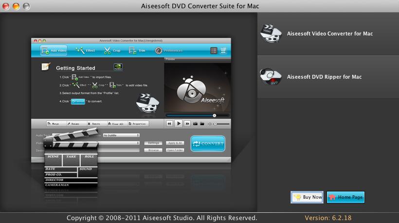 AiseesoftDvdConverterSuite5022