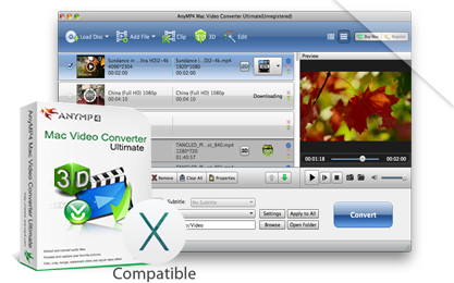 download youtube videos using any video converter